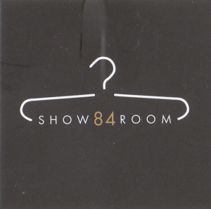 SHOW84ROOM